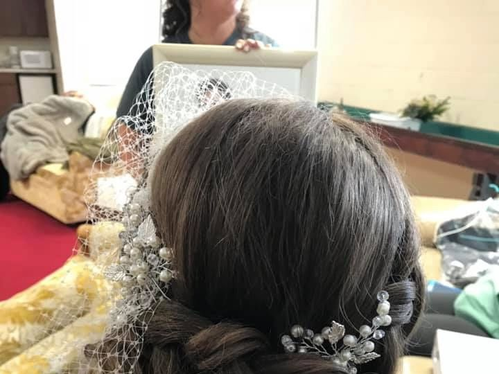 Tmx 67407206 717086125390138 4011395782543409152 N 51 1865277 1564607546 Muscatine, IA wedding beauty