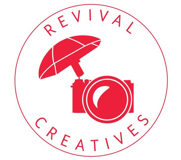 Revival Creatives