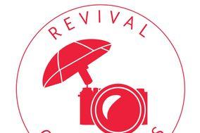 Revival Creatives