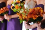 Patrice R. Milley Floral Designers image