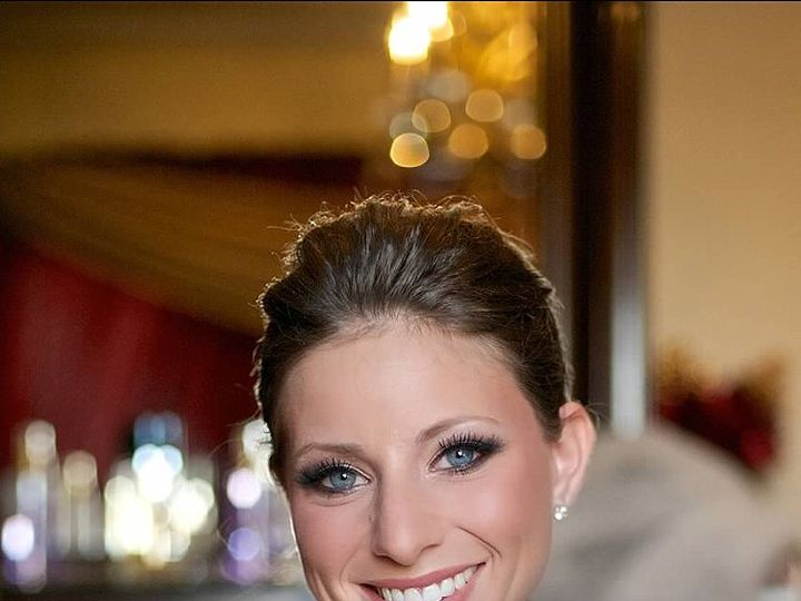 Tmx Img 2712 51 1106277 1570045988 Levittown, NY wedding beauty