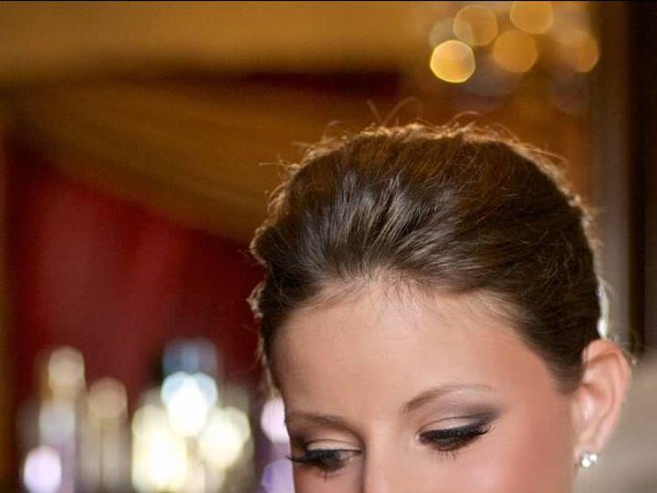Tmx Img 2713 51 1106277 1570045987 Levittown, NY wedding beauty