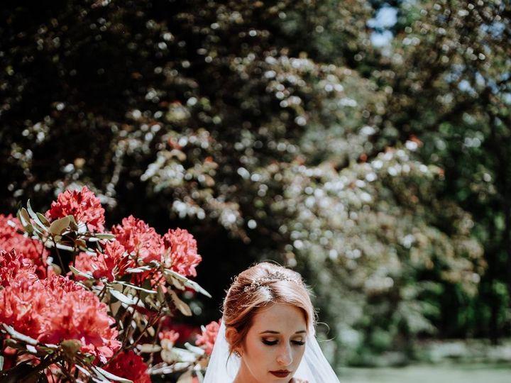 Tmx Karen1 51 1106277 1570045621 Levittown, NY wedding beauty