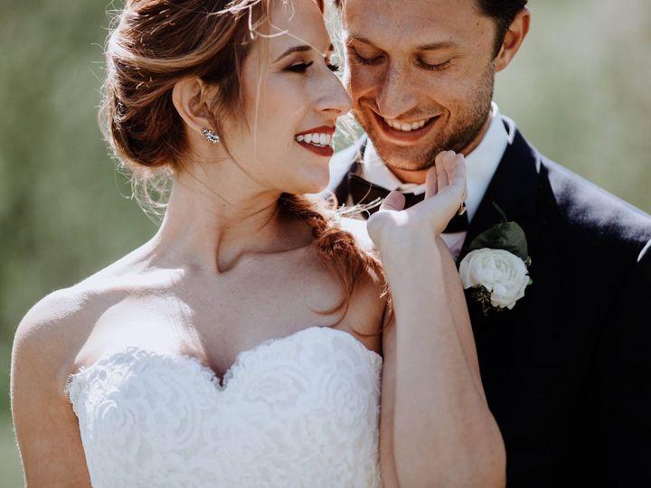 Tmx Karen9 51 1106277 1570045801 Levittown, NY wedding beauty