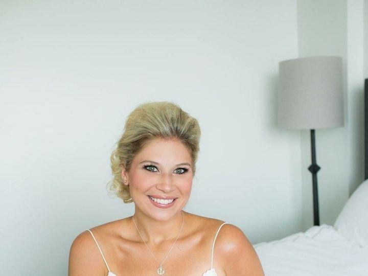 Tmx Sam2 51 1106277 1570045928 Levittown, NY wedding beauty