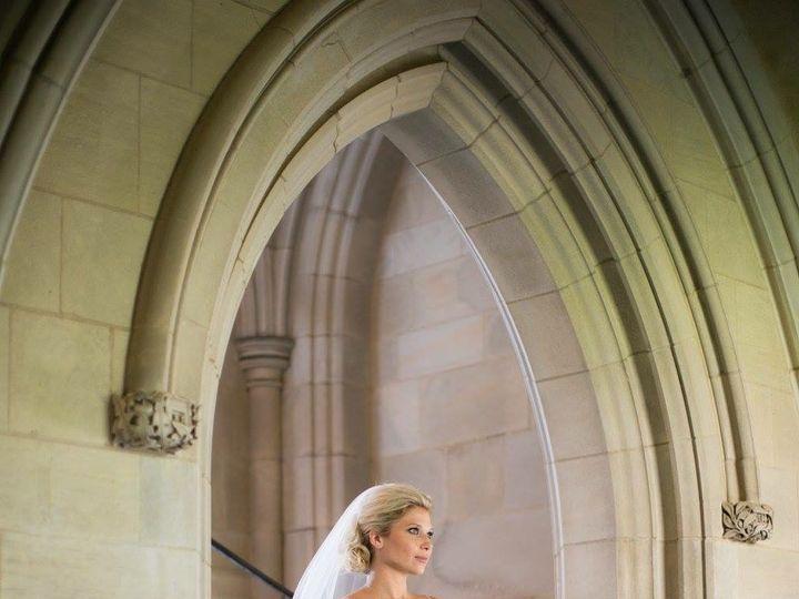 Tmx Sam2 51 1106277 1570045955 Levittown, NY wedding beauty