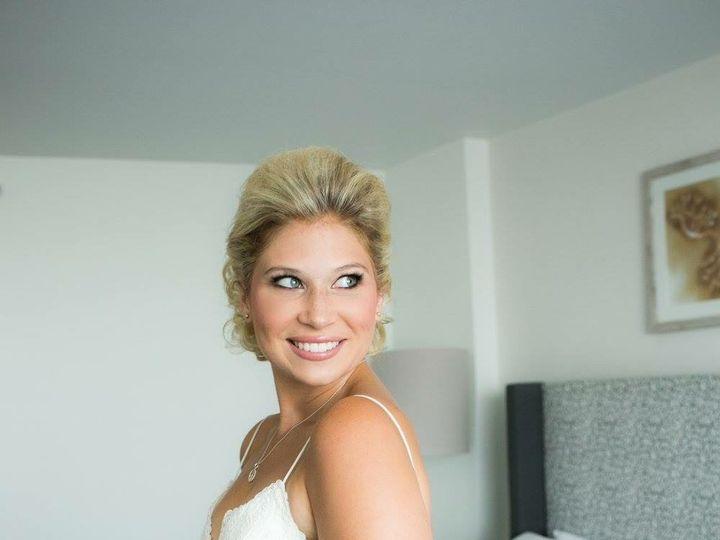 Tmx Sam3 51 1106277 1570045953 Levittown, NY wedding beauty