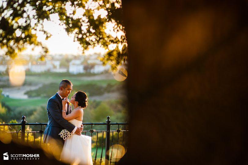 bay area wedding photographer bride and groom port