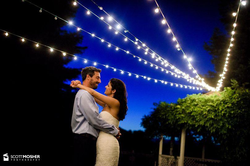 8e4eacd934c06061 1417271537508 bay area wedding photographer bride and groom po