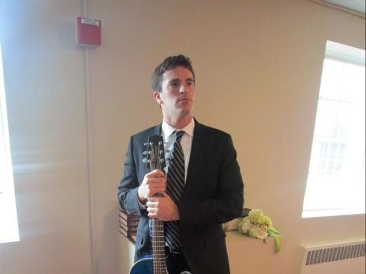 Tmx 1373906963075 Weddings3 Merrick wedding ceremonymusic