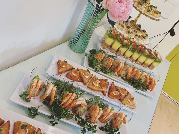 Tmx Mcs10 51 1926277 158777127425843 Adelanto, CA wedding catering