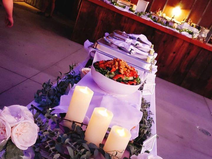 Tmx Mcs13 51 1926277 158777127520997 Adelanto, CA wedding catering