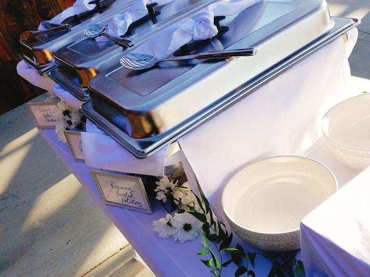 Tmx Mcs14 51 1926277 158777127578603 Adelanto, CA wedding catering