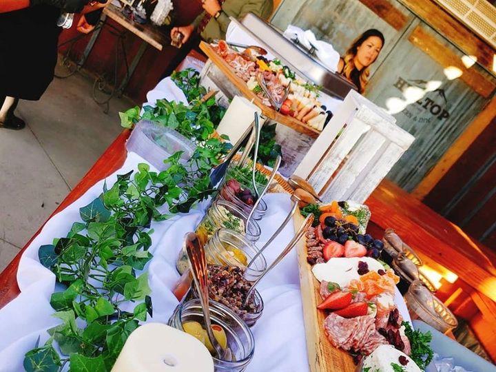 Tmx Mcs16 51 1926277 158777127624384 Adelanto, CA wedding catering