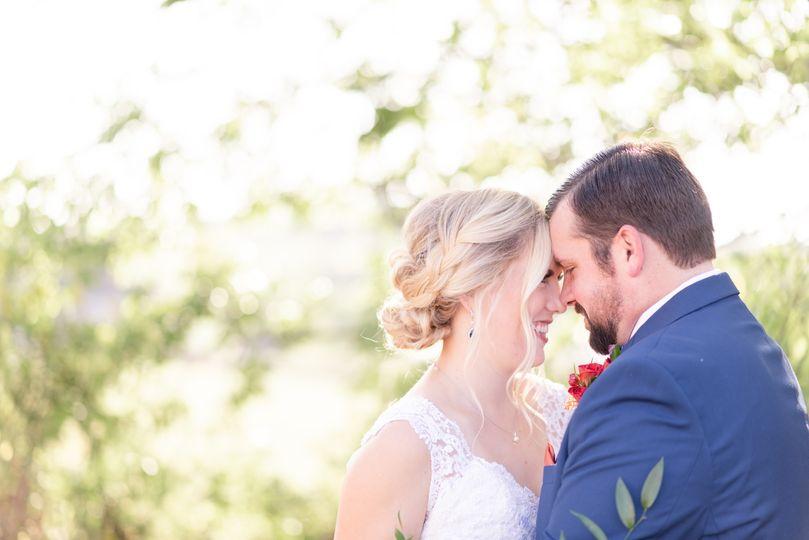 nashville fall vintage inspired wedding 22 51 1036277 1569629664