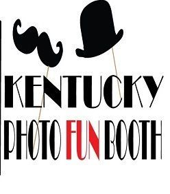 14205f9392d54f95 Kentucky Photo Booth Logo2
