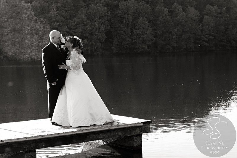 weddingalbum014
