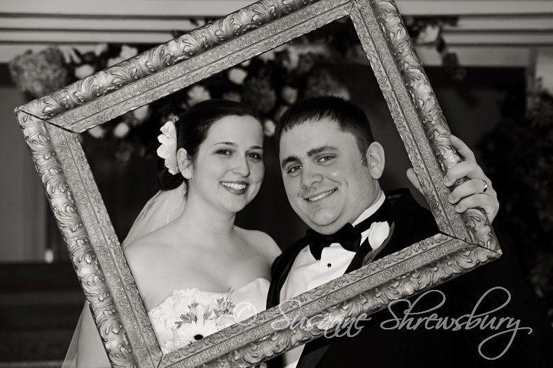 weddingalbum013