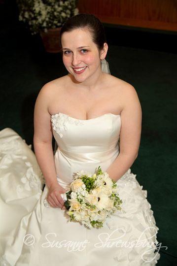weddingalbum003