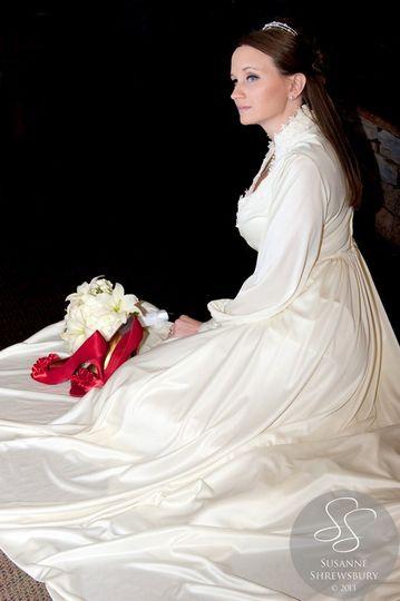 weddingalbum006