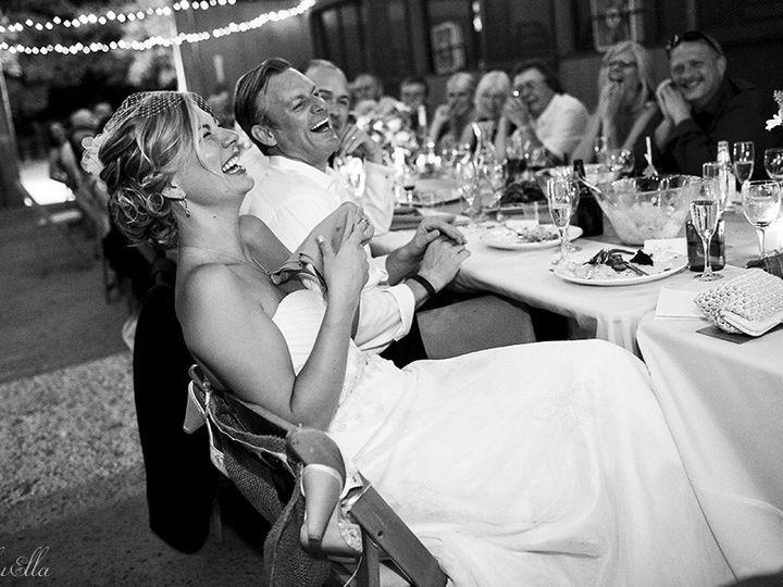 Tmx 1500656687503 Ranchweddingcalifornia49  Forestville, CA wedding planner