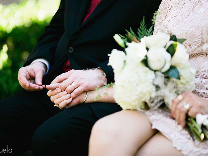 Tmx 1500656733325 Hiltonheadweddingbluella2014101128 Forestville, CA wedding planner
