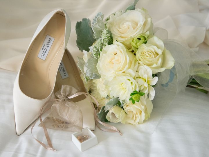 Tmx 1500656767097 Florio0061 Forestville, CA wedding planner