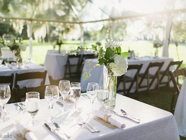 Tmx 1500658179690 Hiltonheadweddingbluella2014101143 Forestville, CA wedding planner