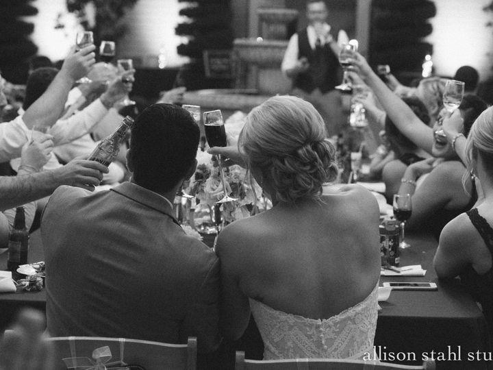 Tmx 1501217128302 1159ac Forestville, CA wedding planner