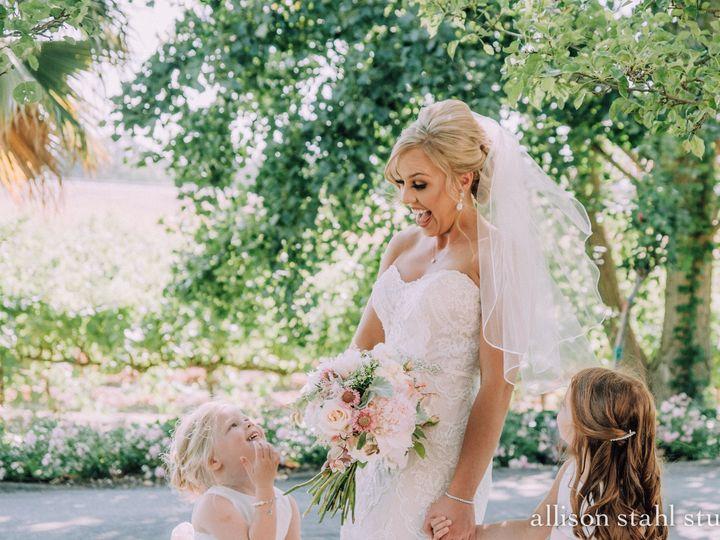 Tmx 1501217309782 0235ac Forestville, CA wedding planner