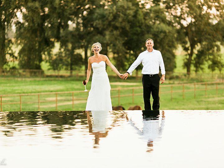 Tmx 1501217401314 Ranchweddingcalifornia31  Forestville, CA wedding planner