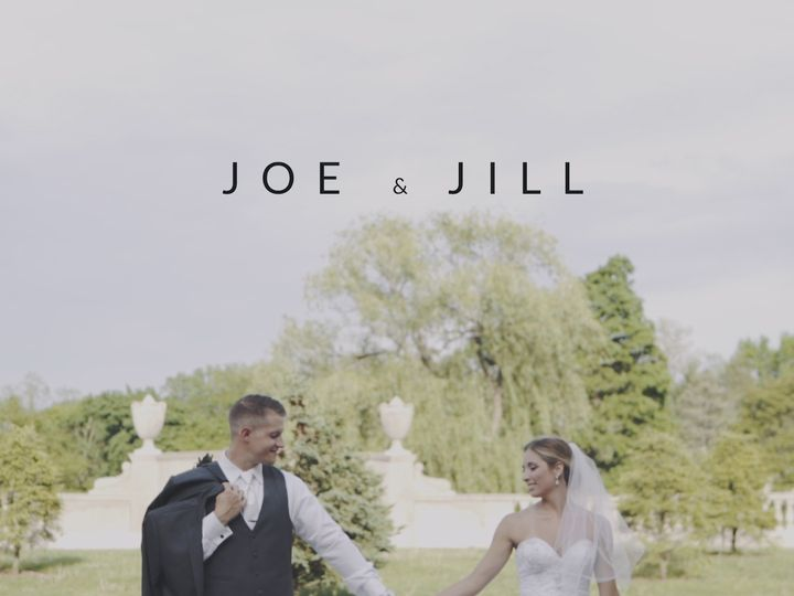 Tmx 20180719 Jill Joe Hl V002 00 00 09 03 Still004 51 996277 Rutland, VT wedding videography