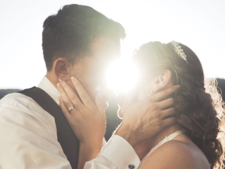 Tmx Highlight 00 08 03 22 Still001 51 996277 Rutland, VT wedding videography