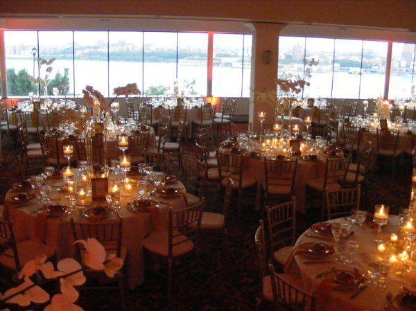 Tmx 1309376568570 Gottwein034 Cliffside Park, New Jersey wedding venue