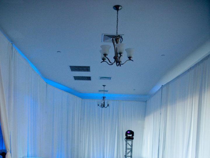 Tmx 1342717714990 2010042902BKD8347 Cliffside Park, New Jersey wedding venue