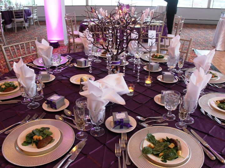 Tmx 1342717792678 IMG1274 Cliffside Park, New Jersey wedding venue