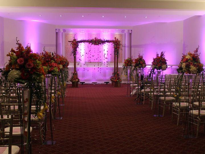 Tmx 1342718875220 IMG1453 Cliffside Park, New Jersey wedding venue
