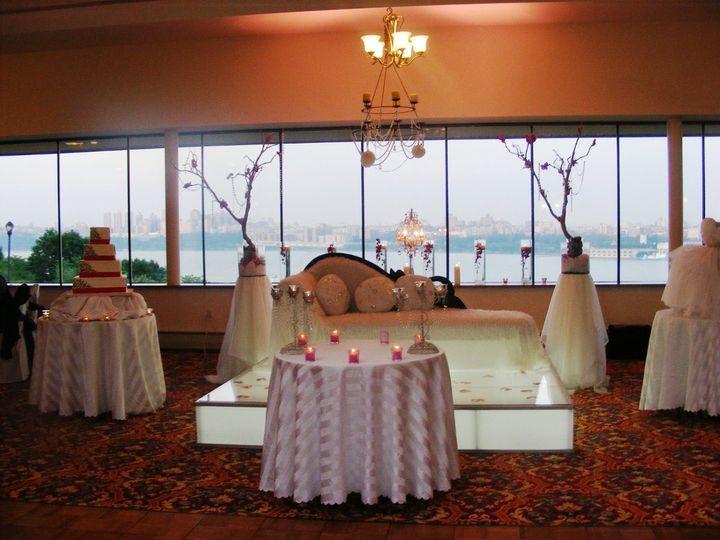 Tmx 1342720770816 Indian1 Cliffside Park, New Jersey wedding venue