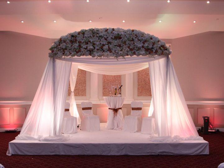 Tmx 1347555732052 Abadisylia180 Cliffside Park, New Jersey wedding venue
