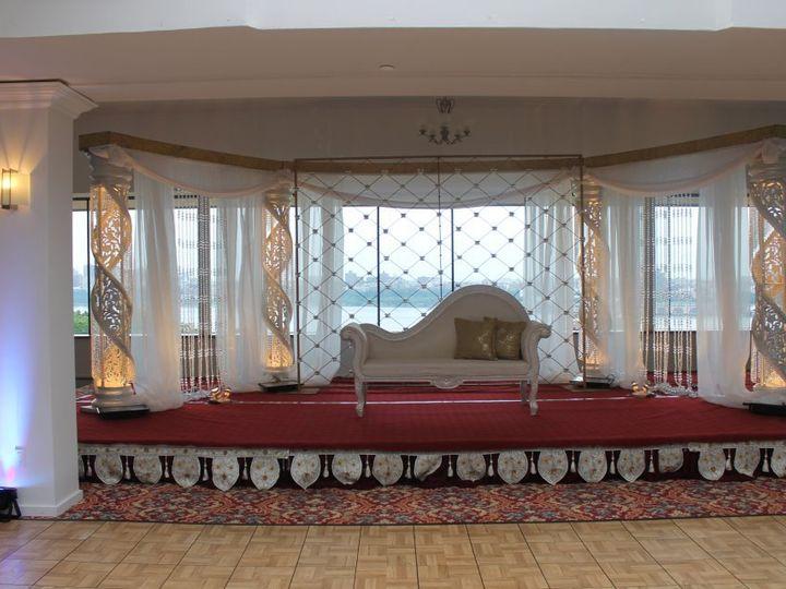 Tmx 1347556688926 5291154068123126886242006114111n Cliffside Park, New Jersey wedding venue