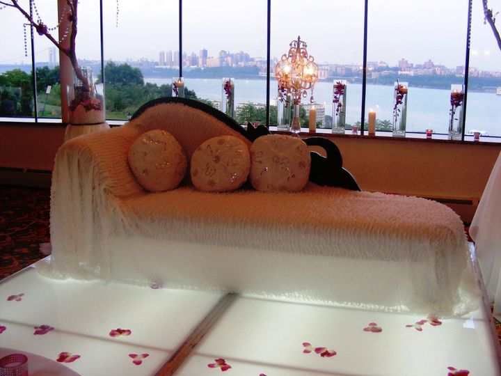 Tmx 1347556853962 DSCF0031 Cliffside Park, New Jersey wedding venue