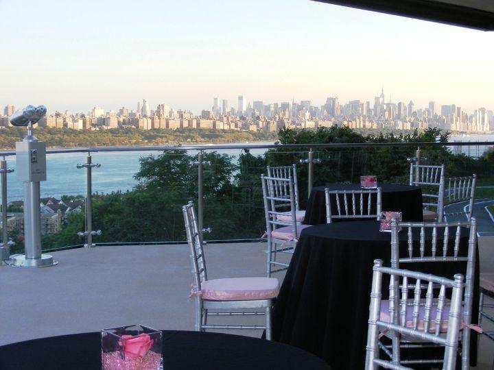 Tmx 1347556902918 Fasolo018 Cliffside Park, New Jersey wedding venue