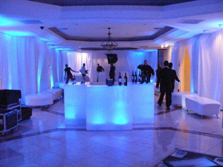 Tmx 1347569817688 Abadi048 Cliffside Park, New Jersey wedding venue