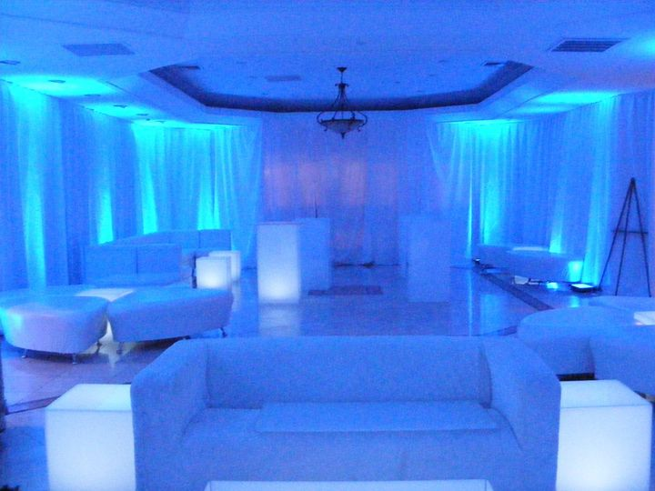 Tmx 1347570224393 Abadi059 Cliffside Park, New Jersey wedding venue