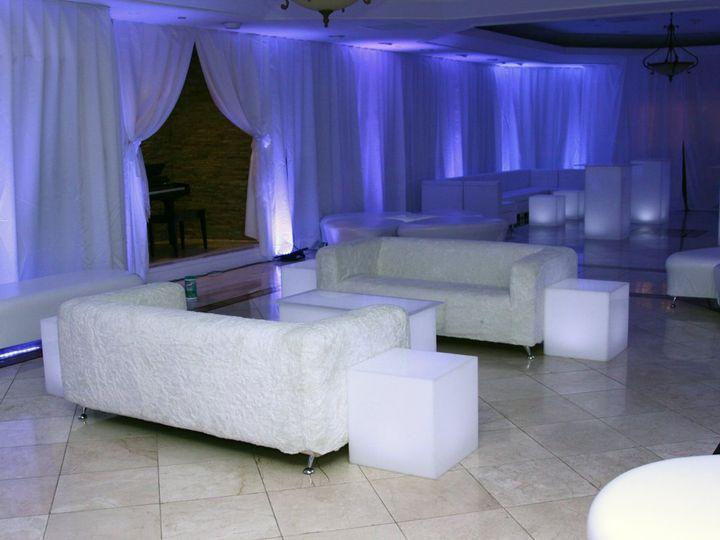 Tmx 1347570350429 Abadisylia213 Cliffside Park, New Jersey wedding venue