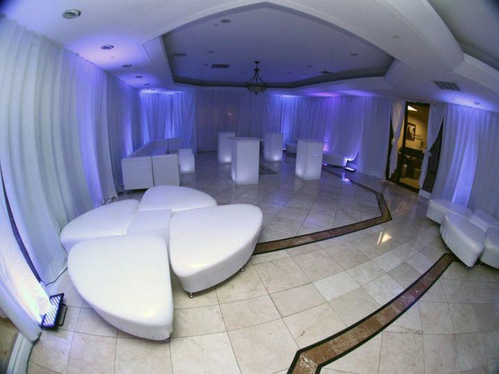 Tmx 1347570657641 Abadisylia244 Cliffside Park, New Jersey wedding venue