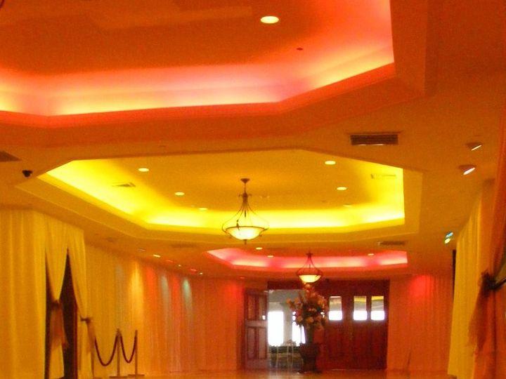 Tmx 1347570700243 April2011034 Cliffside Park, New Jersey wedding venue