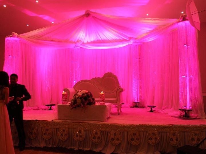 Tmx 1350251884210 IMG2400 Cliffside Park, New Jersey wedding venue