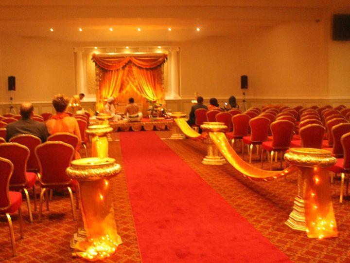 Tmx 1350251930660 012 Cliffside Park, New Jersey wedding venue