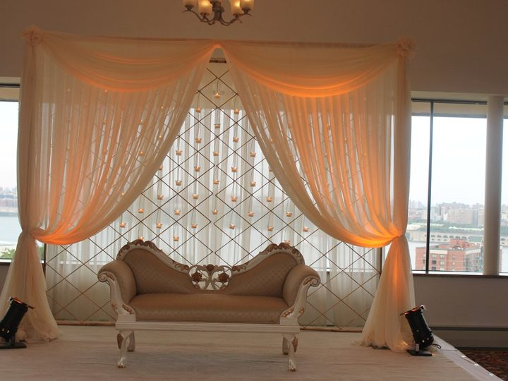 Tmx 1350251962868 034 Cliffside Park, New Jersey wedding venue